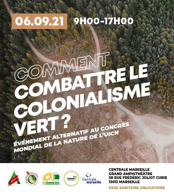 colonialisme_vert