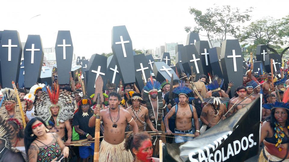Terra-Libre_006©Planète-Amazone